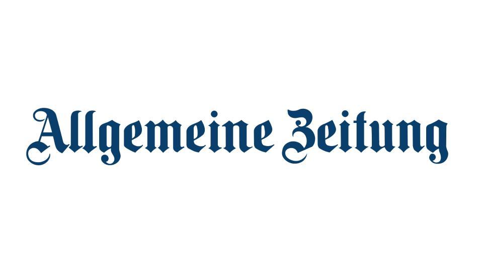 """""""Drei Jahre Mainzer Fastnacht eG - was hat sie bislang erreicht?"""" (AZ, 15.12.18)"""