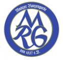 Logo Mainzer Ranzengarde von 1837 e.V.