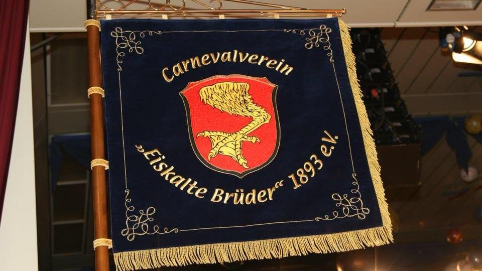 Carnevalverein Eiskalte Brüder Gonsenheim 1893 e. V.