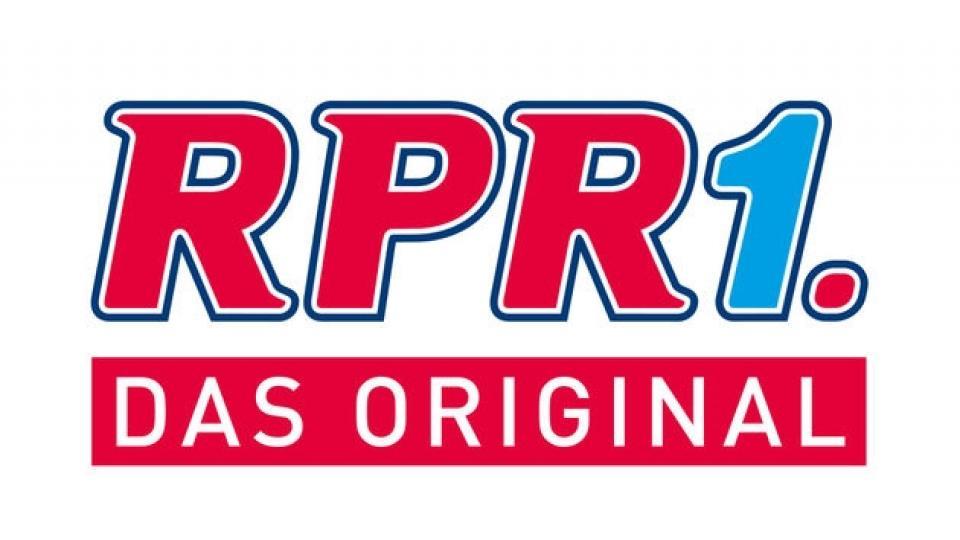 RPR1. und die Mainzer Fastnacht eG beschließen Zusammenarbeit