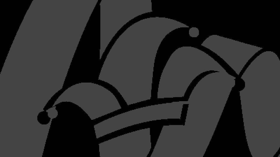 Neue Optik für die Symbolfigur der Eiskalten Brüder