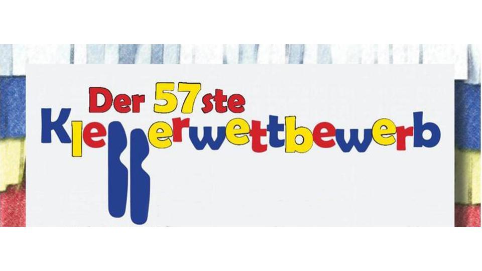 Der 57. Klepperwettbewerb findet digital statt