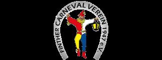 Logo Finther Carneval Verein 1947 e.V.