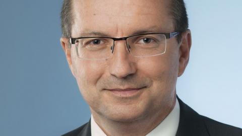 Bild des Ansprechpartners Jürgen Häfner