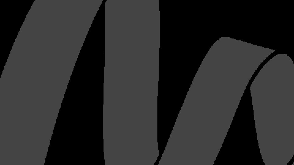 Benefiz-Kreppelverkauf der GdP