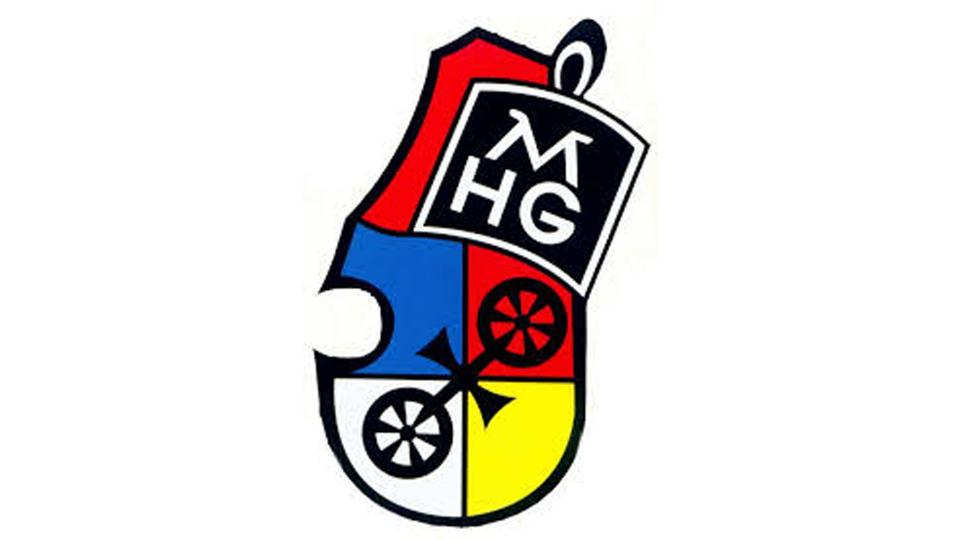 Närrisches MHG-Feldlager