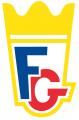 Logo Füsilier-Garde 1953 e.V.