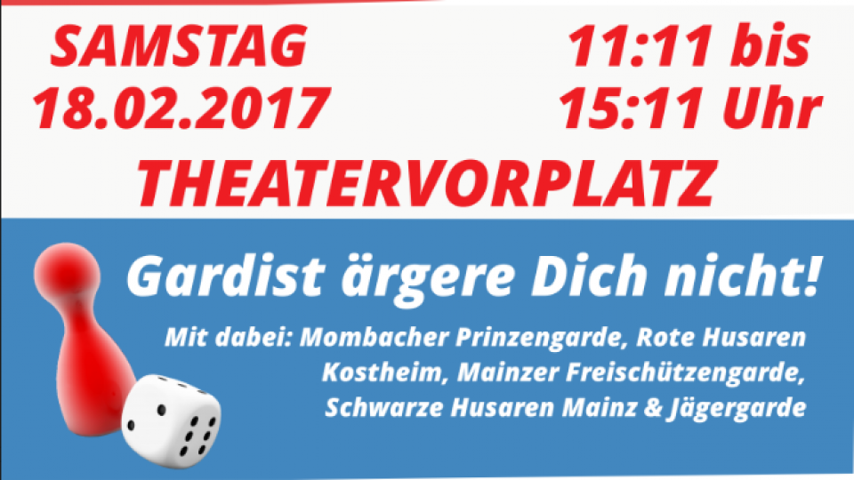 Gardefeldlager 2017