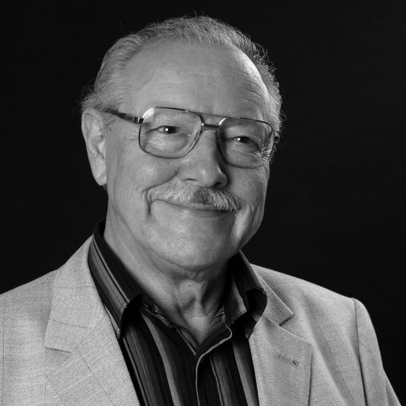 Mainz trauert um Herbert Bonewitz