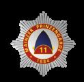 Logo Mainzer Prinzengarde e.V.