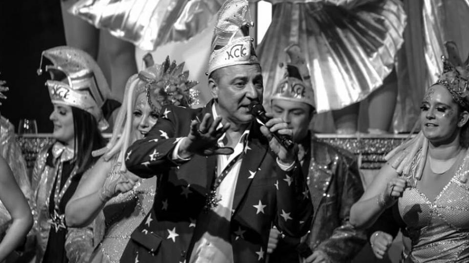 Karneval-Club Kastel 1947 e.V.