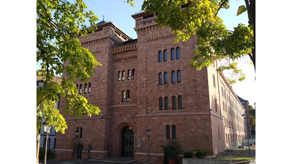 Neue Ausstellung im Mainzer Fastnachtsmuseum zum internationalen Museumstag