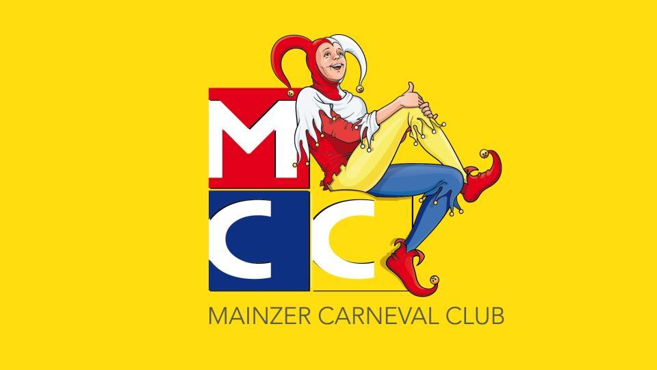 MCC und VDK Sondersitzung 2019