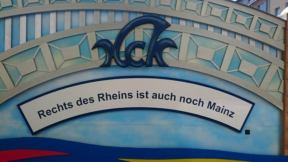"""Ehrenpräsident Jürgen Müller """"seit 60 Jahren KCK-Lichtgestalt"""""""