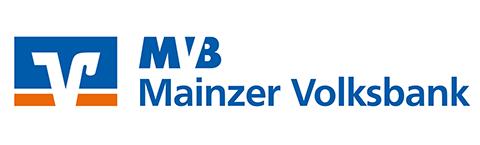 Mainzer Volksbank