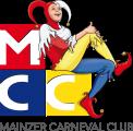 Logo Mainzer Carneval Club 1899 e.V.