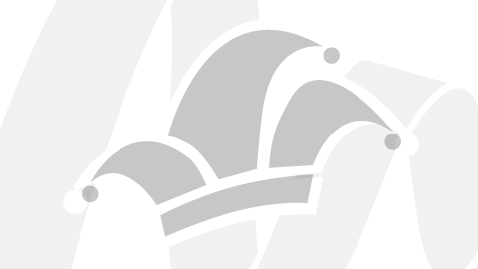 Jugendmaskenzug am 16. Februar mit närrischem Rahmenprogramm