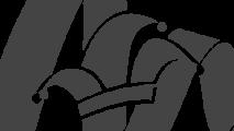 Logo Hechtsheimer-Dragoner Garde 1958 e.V.