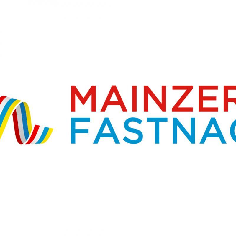 """""""Die Mainzer Fastnacht 2021 findet statt!"""""""