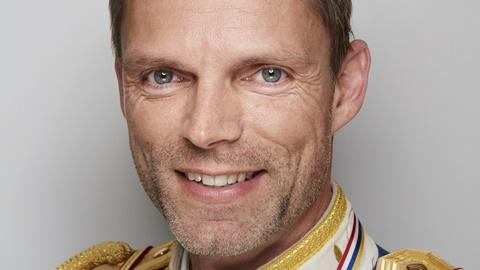 Bild des Ansprechpartners Dr. Oliver Kohl