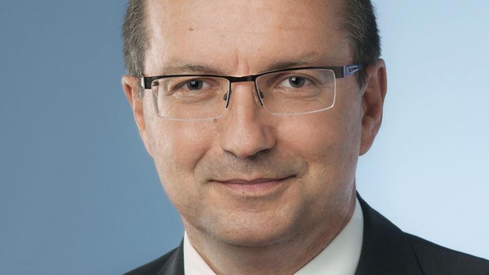 Jürgen Häfner in den Vorstand der Mainzer Fastnacht eG berufen